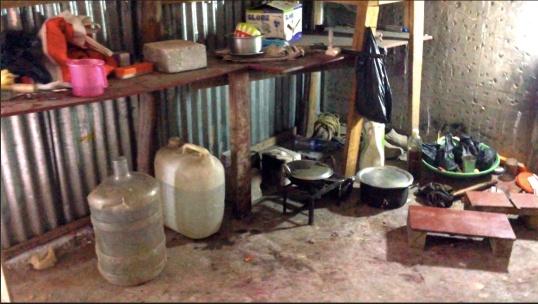 bindu's kitchen